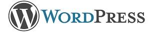 WordPress är ett populärt publiceringssystem