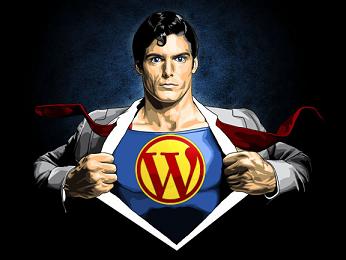 Gå vår WordPresskurs på distans