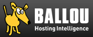 Ballou Hosting har gått SEOkurs hos J.F. HemsidePortalen.se